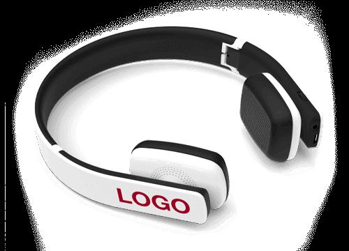 Arc Bluetooth® Kopfhörer