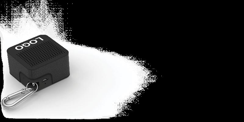 Jet - Lautsprecher Hersteller