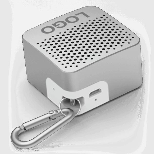 Tab - Lautsprecher Hersteller