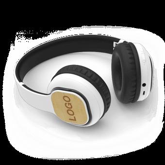 Craft - Kopfhörer bedrucken