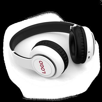 Nappa - Großhandel Bluetooth Kopfhörer