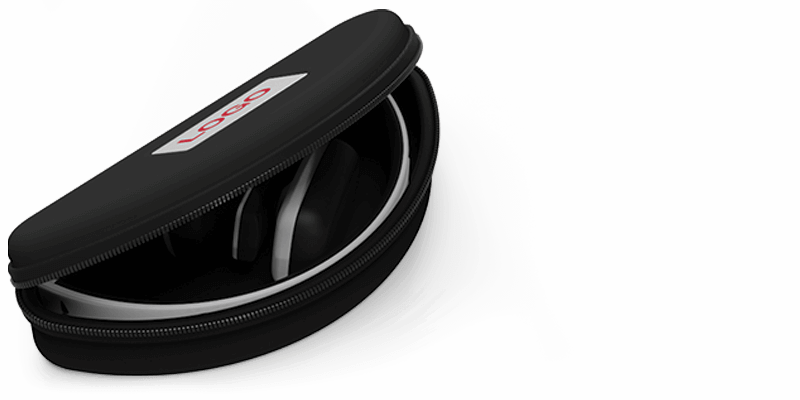 Arc - Kopfhörer Hersteller