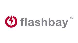 voltbay logo