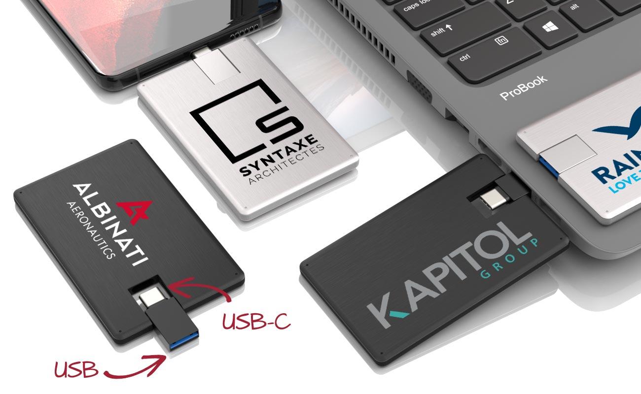 Ace - Lautsprecher Hersteller