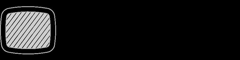 USB-Autoladegerät Siebdruck
