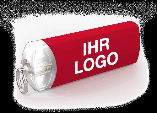 Gyro - USB Sticks Mit Logo