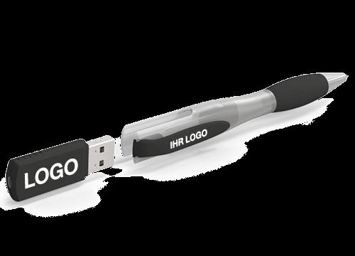 Ink - Customized USB Pens