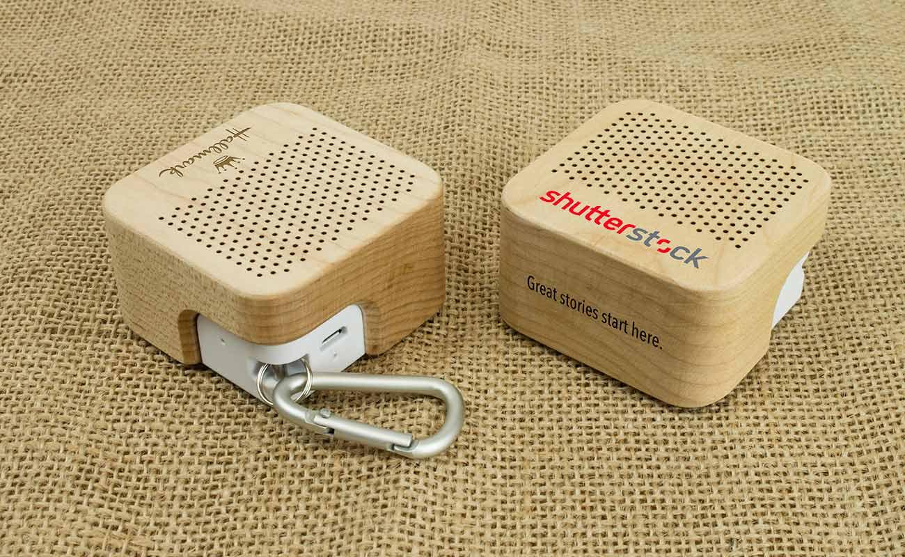 Seed Bluetooth® Lautsprecher