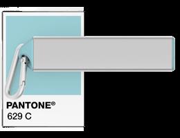 Pantone® Angaben Flash Drive