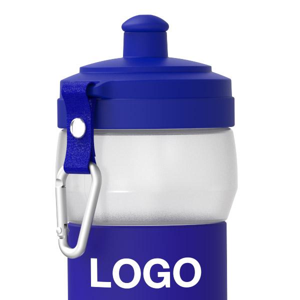 Fit - Trinkflaschen Bedrucken