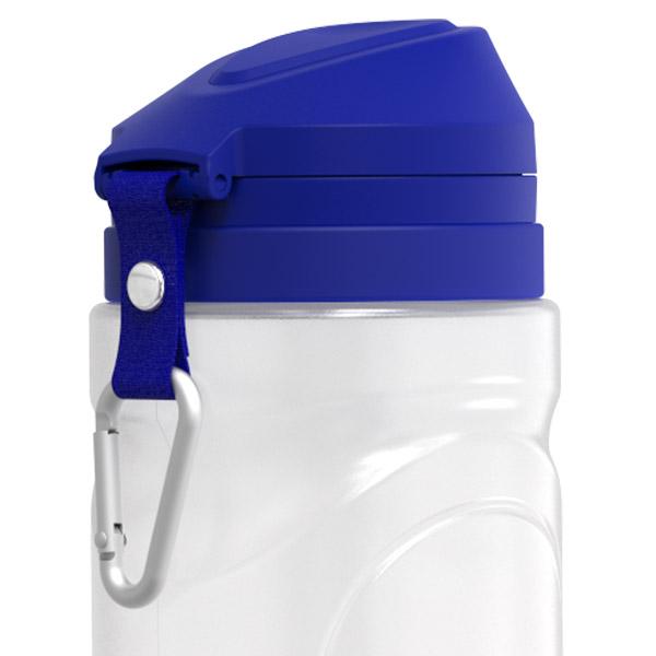 Shaker - Trinkflaschen Bedrucken