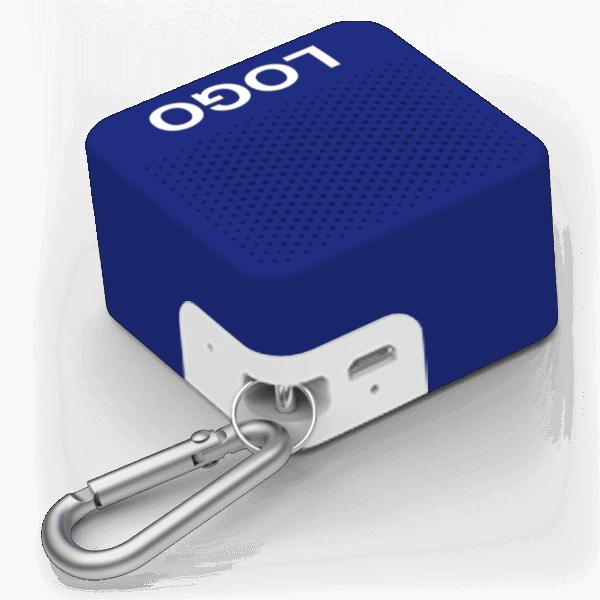 Ray - Großhandel Bluetooth Lautsprecher