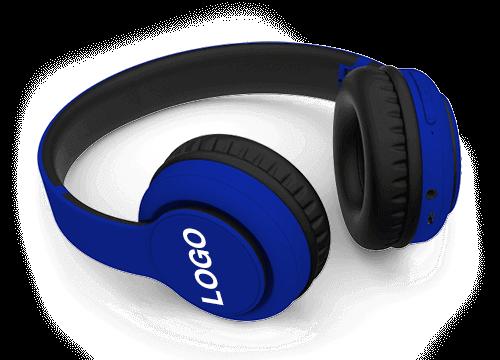 Mambo - Kopfhörer Druck