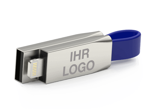 Connex - Custom USB Cables