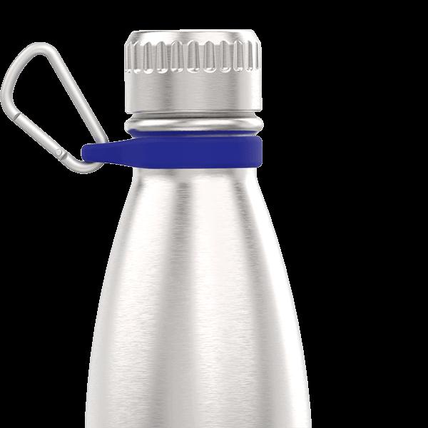 Nova - Trinkflasche Bedrucken