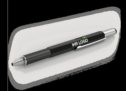 Star - Multi-Werkzeug mit Logo