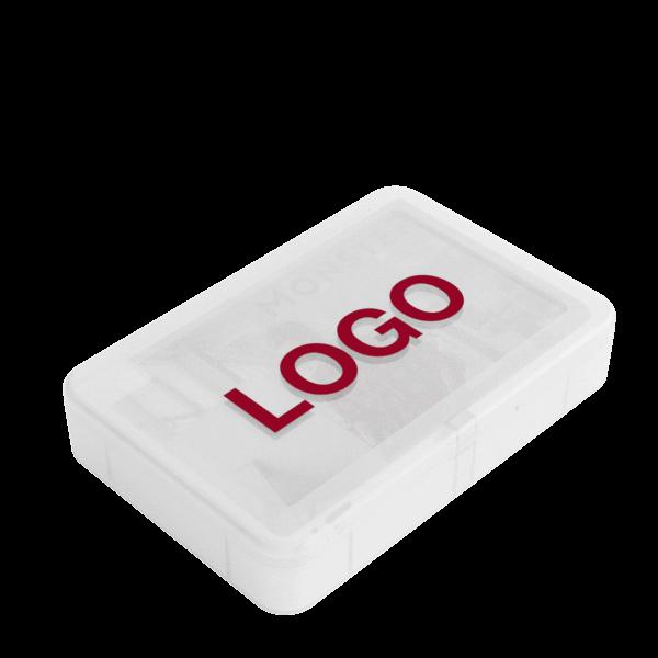Card - USB Stick Scheckkarte