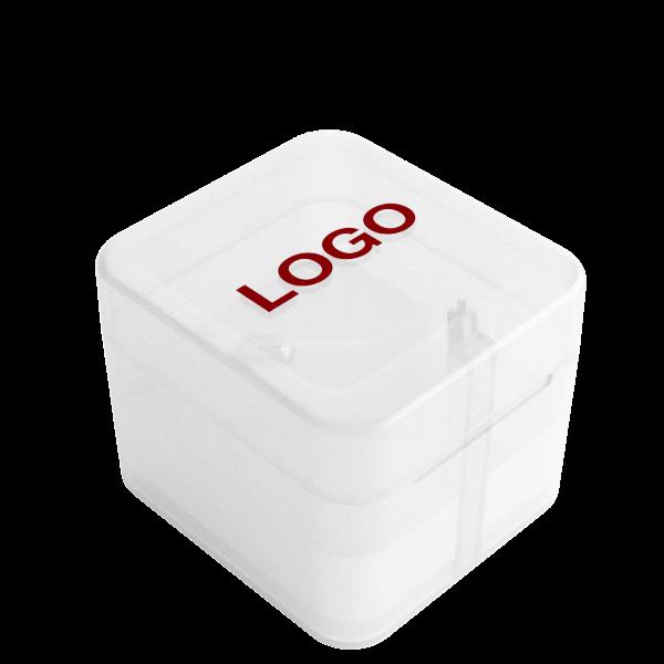 Vista - USB Ladegerät personalisiert