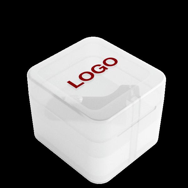 Zip - Personalisiertes KFZ Ladegerät