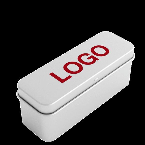 Core - Mobiles Ladegerät bedruckt