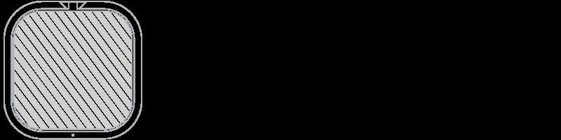 Kabellos Ladegerät Fotodruck