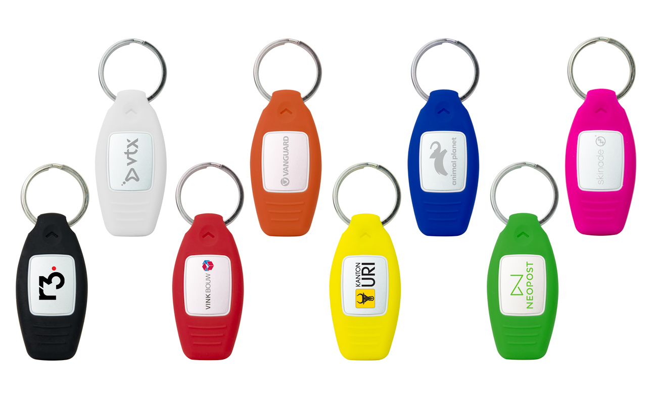 Bounce - USB Sticks mit Logo