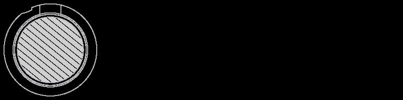 Handy-Griff Fotodruck