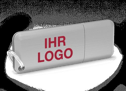 Halo - USB Stick Geschenk
