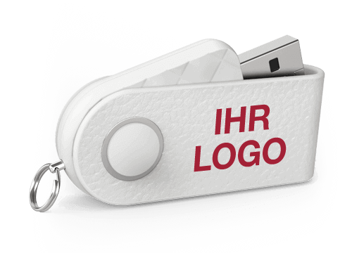 Milano - USB Stick Werbegeschenk