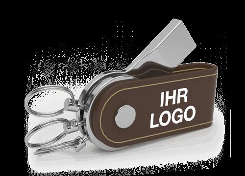 Swift - USB Sticks mit Logo