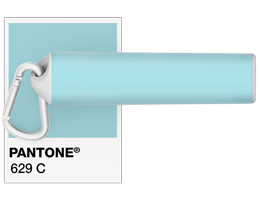 Pantone® Angaben Powerbank